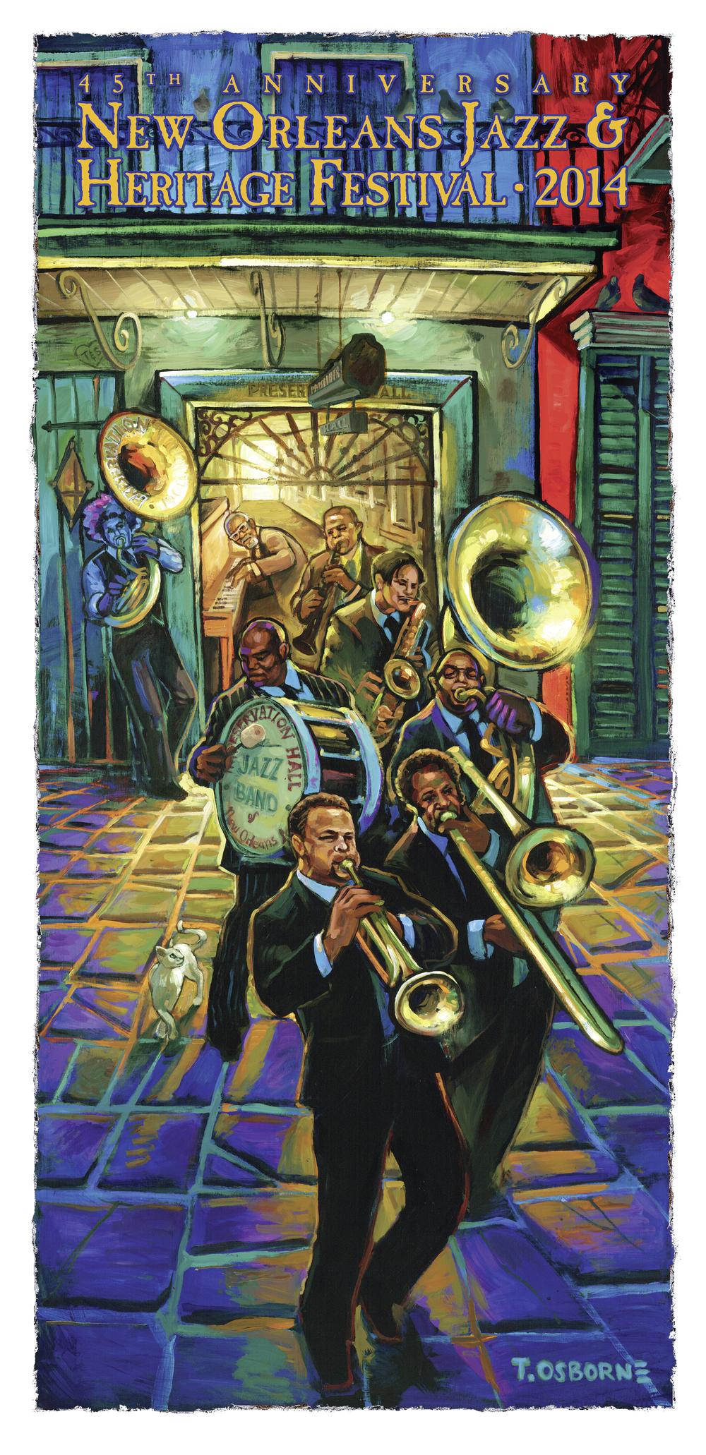 2014_New_Orleans_Jazz_Fest_Poster.jpg