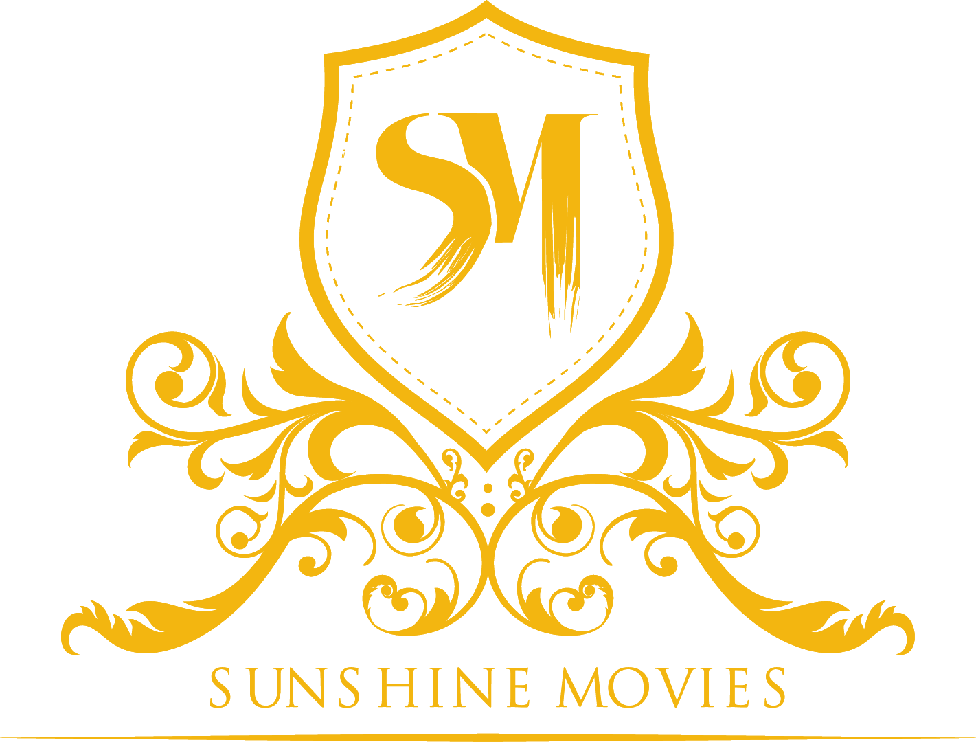 Sunshine Movies
