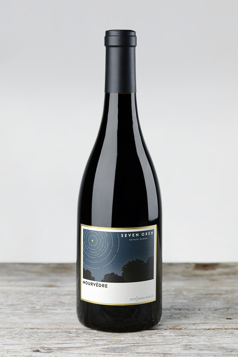 13_Mourvedre_WineMain_Front.jpg