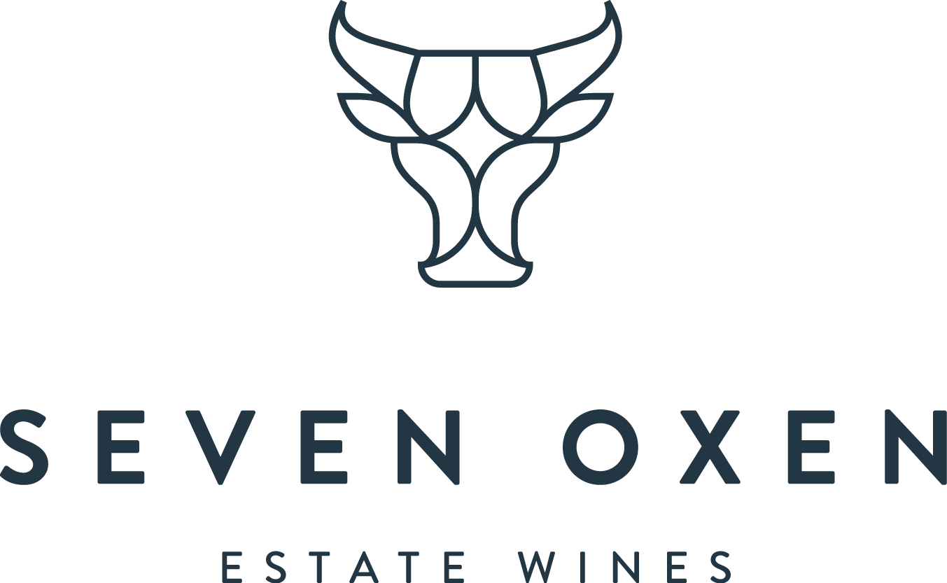 Seven Oxen Estate Wines