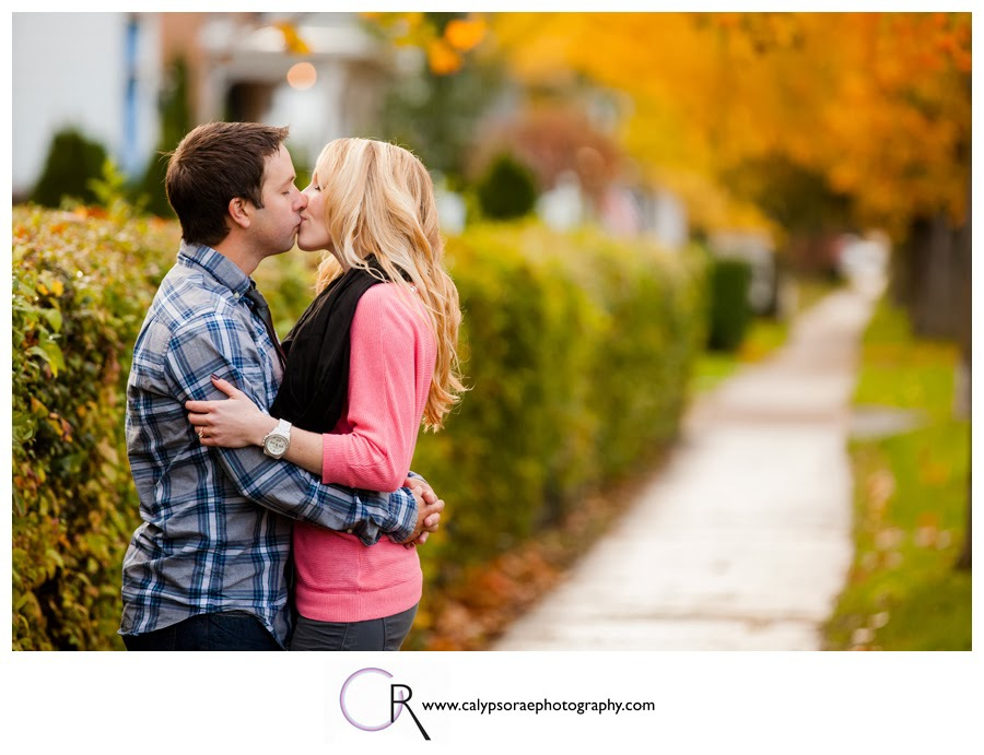 fall_engagement_shoot_3.jpg