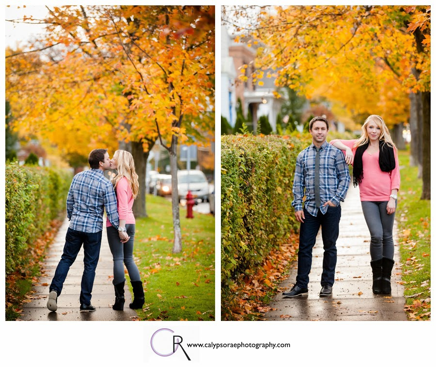 fall_engagement_shoot_2.jpg