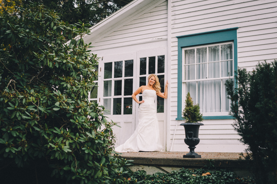 Bridal-Portrait-Upstate-NY
