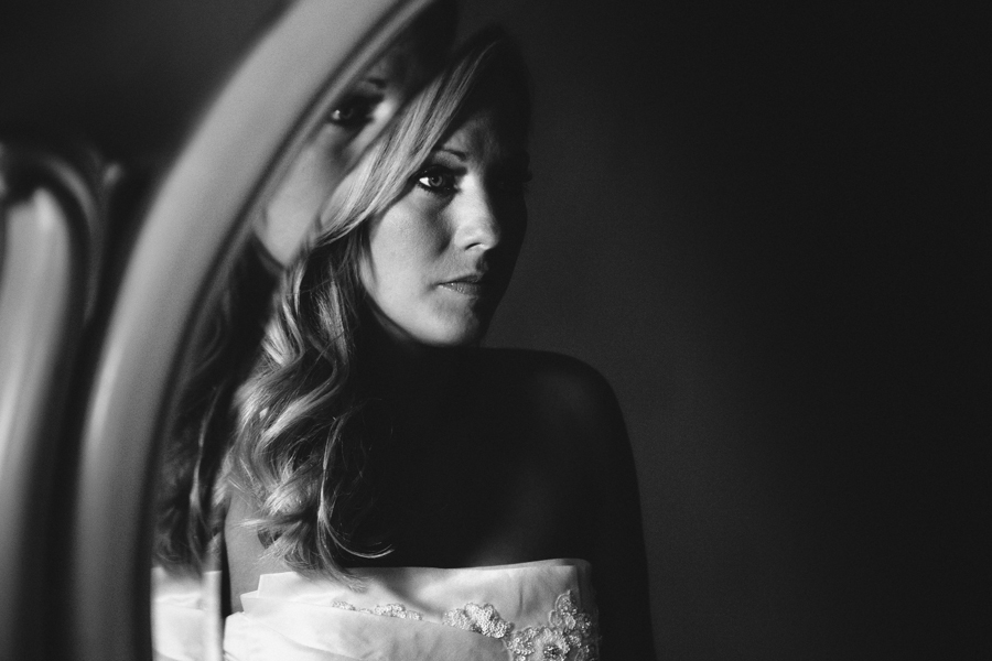 Bride-Mirror-Reflection