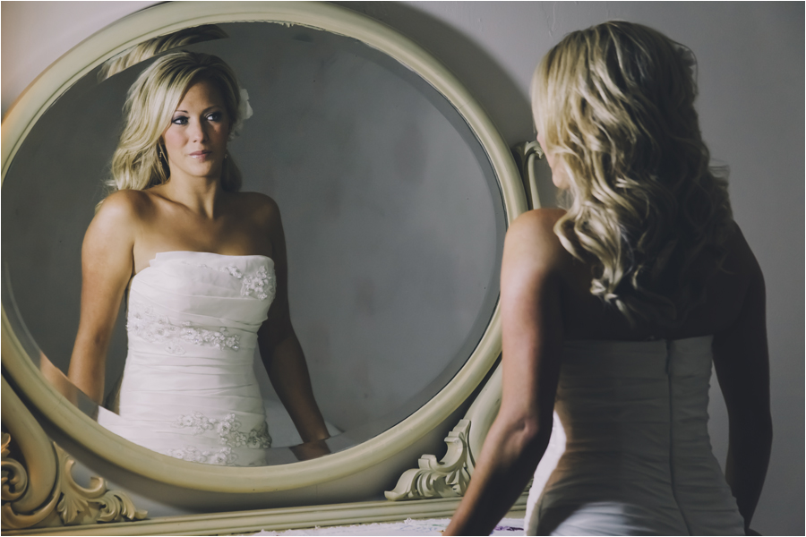 Mirror-Bridal-Portrait.jpg