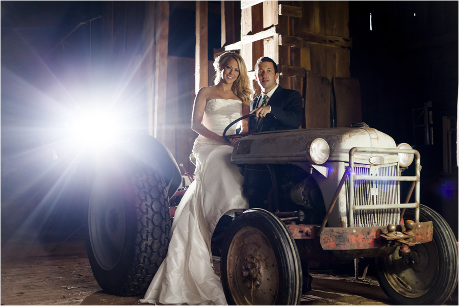 Bride-Groom-On-Tractor.jpg