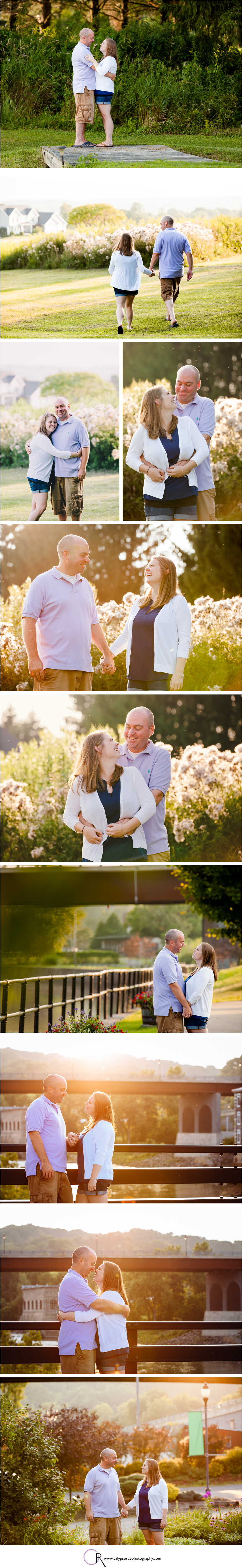 Little_Falls_NY_Engagement_Session