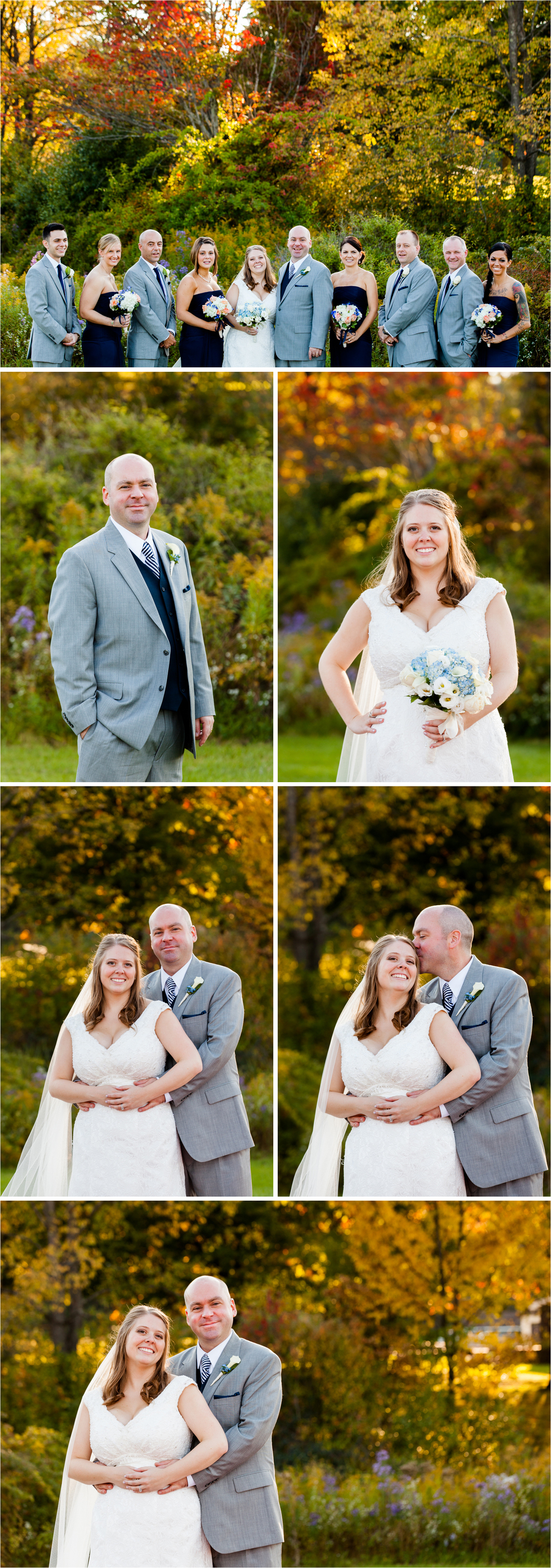 Fall_Wedding_Portraits