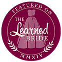The_Learned_Bride_125x125.png
