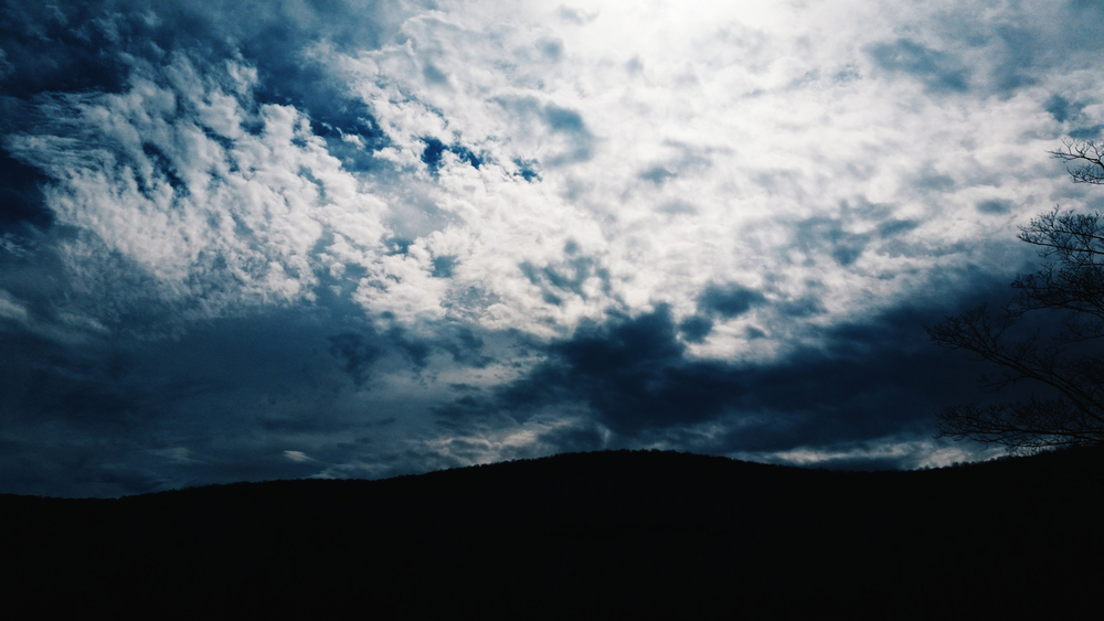 epic-blue-sky