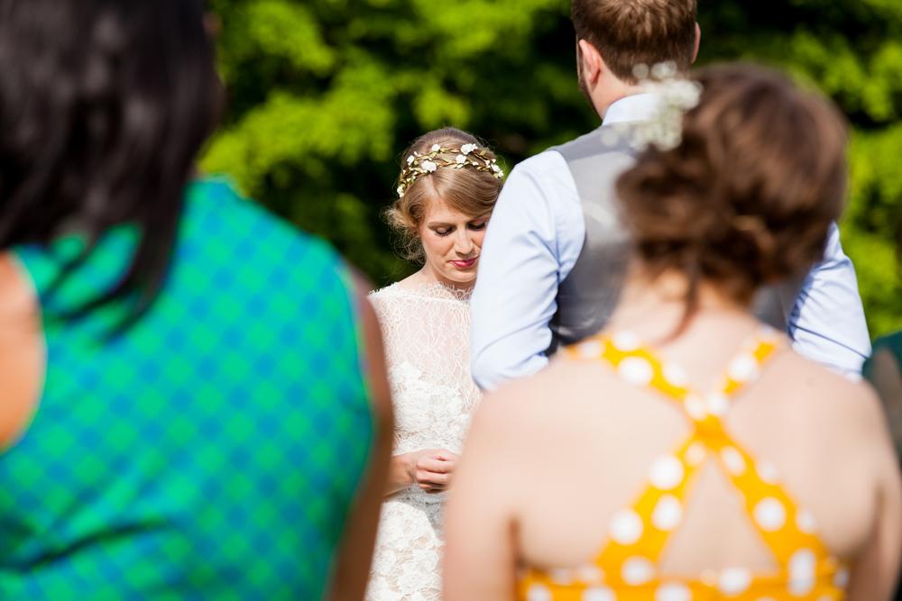 Liz_Simon_Wedding-0319.JPG