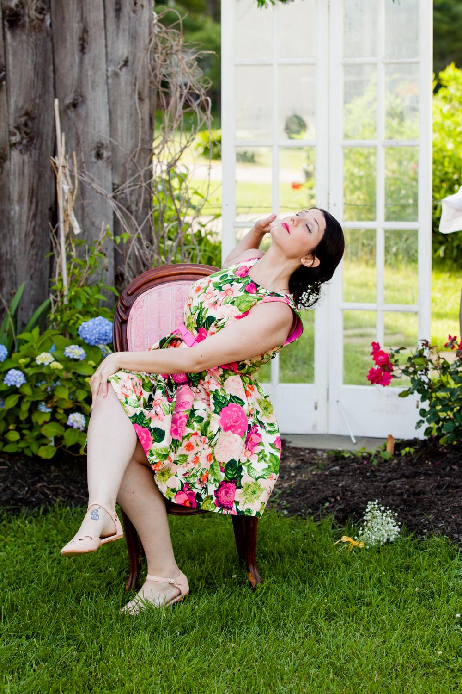 Liz_Simon_Wedding-0428.JPG