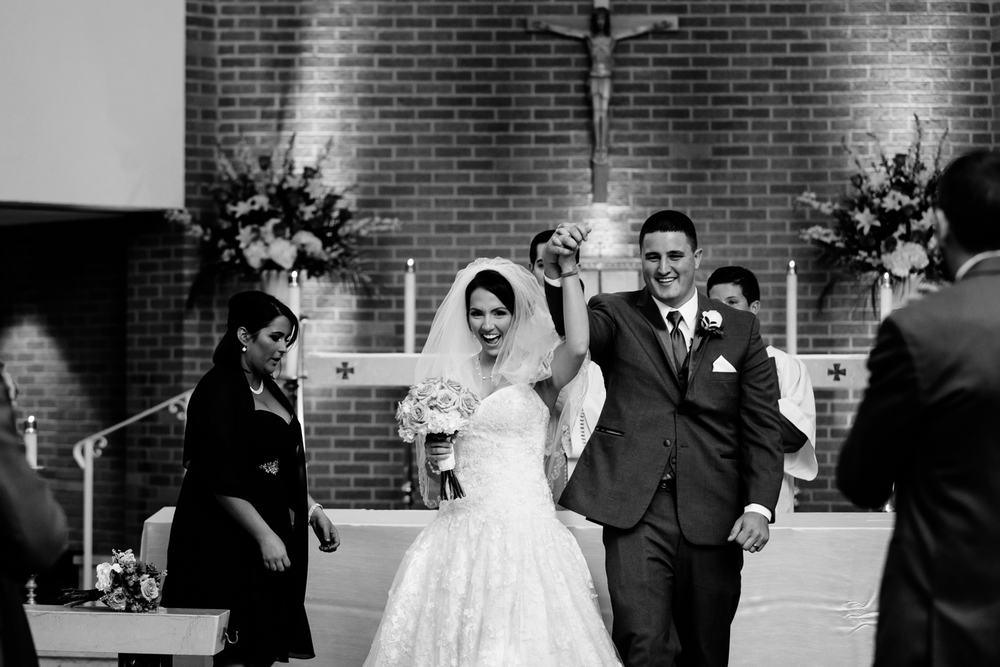 bride_groom_exit_church