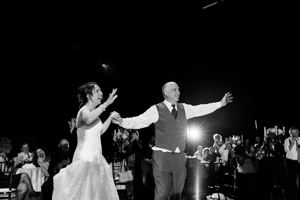 bride_father_dance