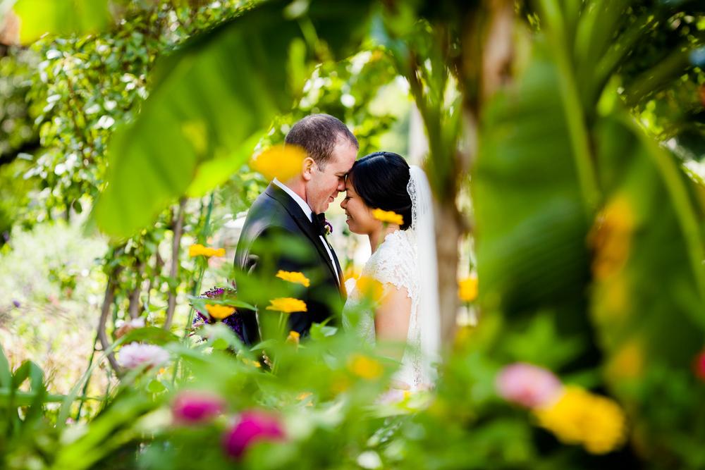 cornell_garden_wedding