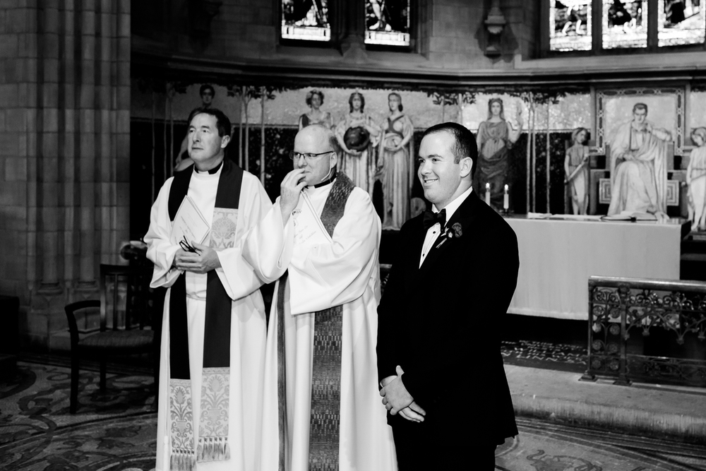 Sage_Chapel_Wedding_2