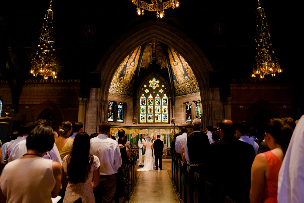 Sage_Chapel_Wedding_3