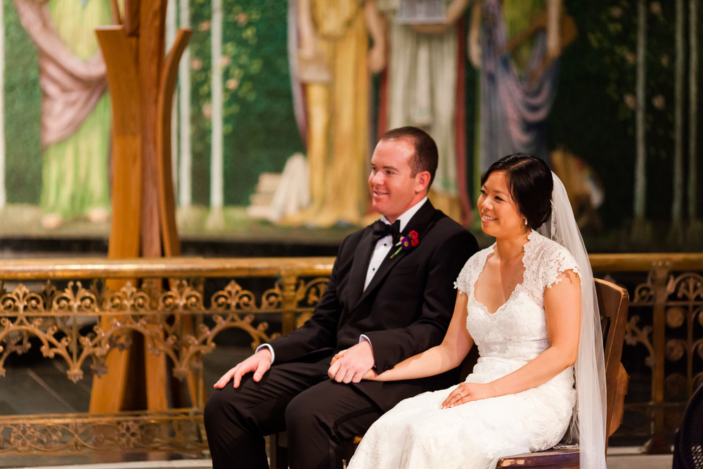 Sage_Chapel_Wedding_5