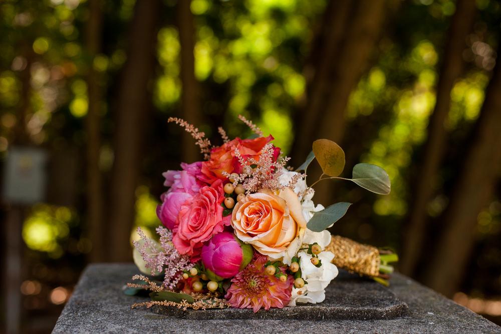 Tumay_Warren_Wedding-0106.JPG