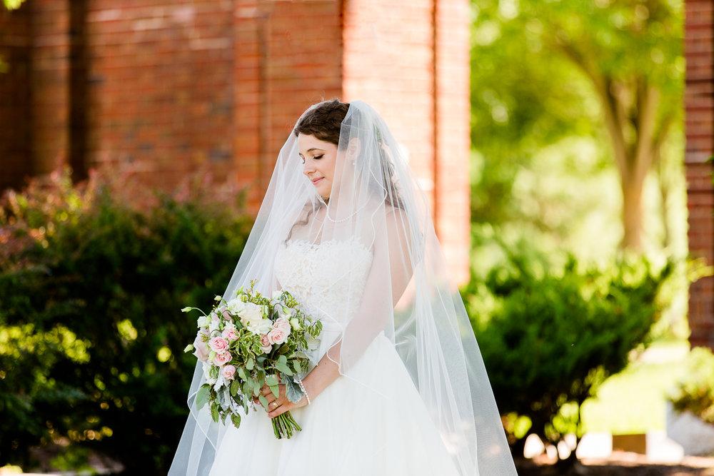 Rebecca_Thomas_Wedding-0546.jpg