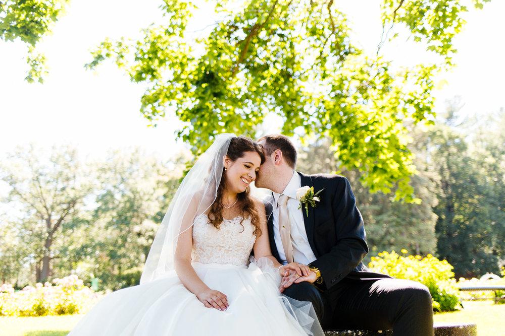 Rebecca_Thomas_Wedding-0577.jpg