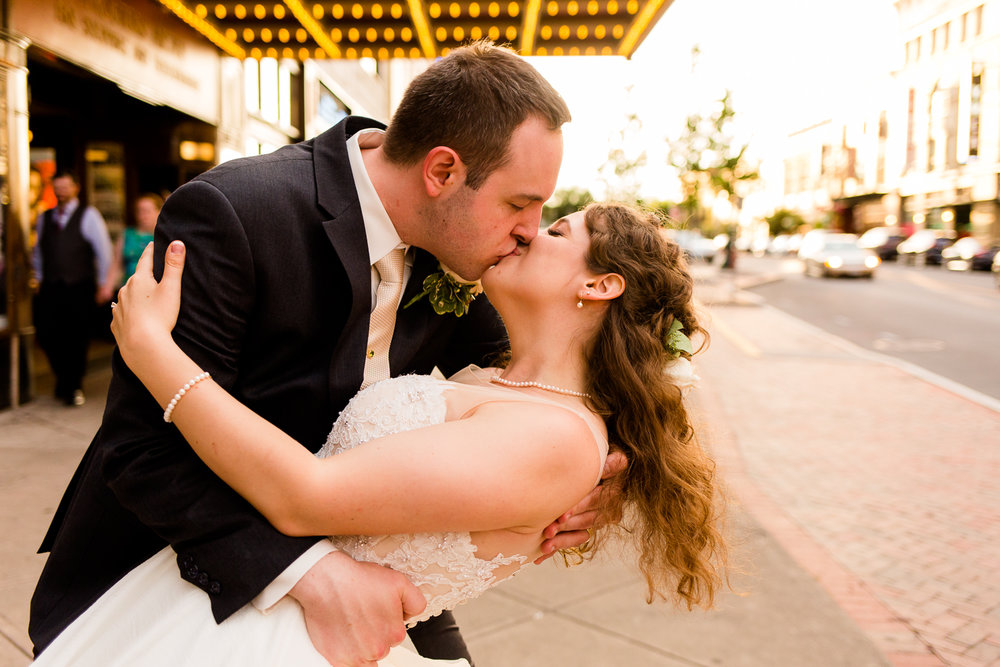 Rebecca_Thomas_Wedding-0932.jpg