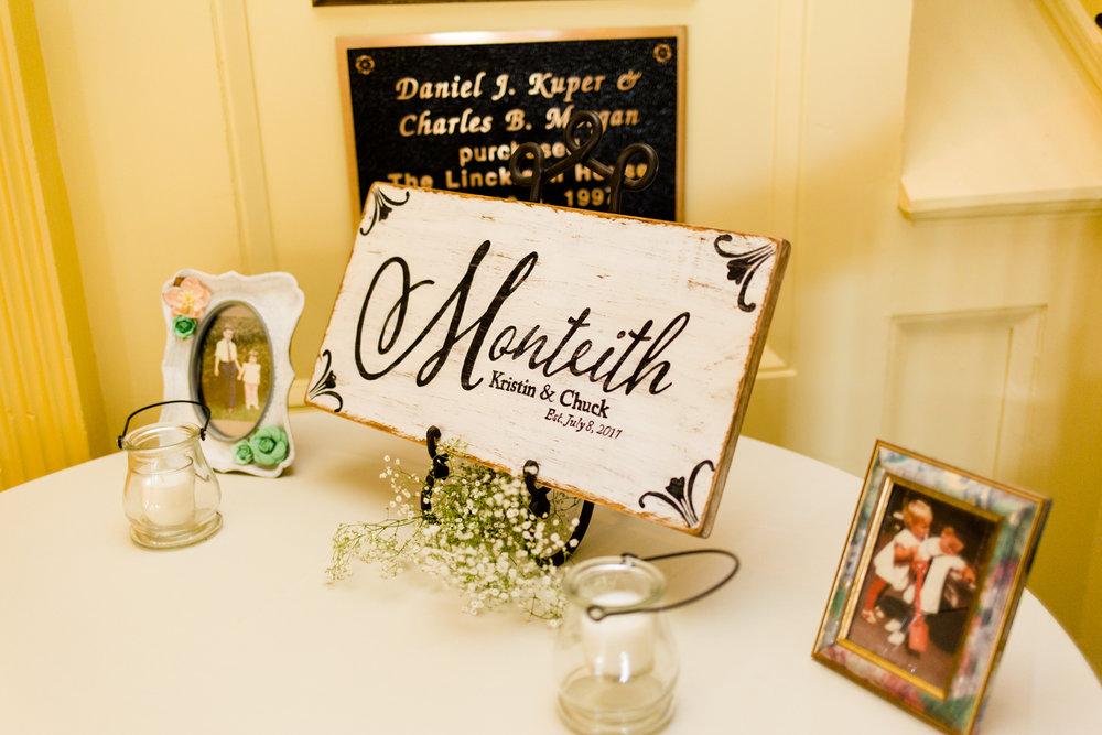 Kristin_Chuck_Wedding-0576.jpg