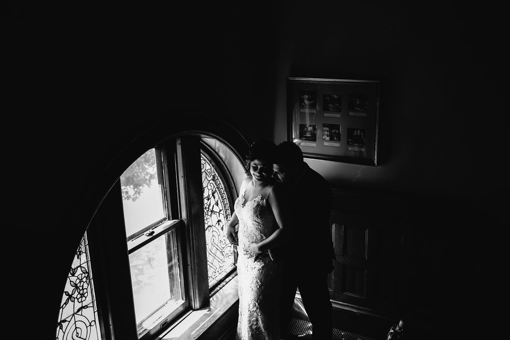 Belhurst_Castle_Wedding-21.jpg