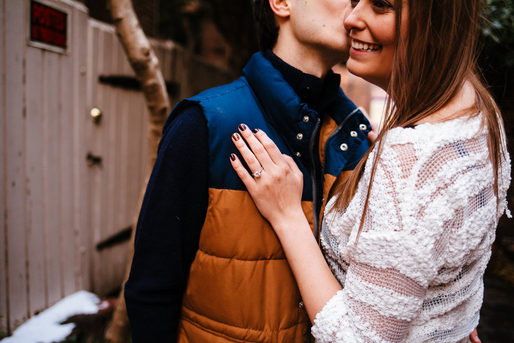Philadelphia_Winter_Engagement_Session-21.jpg