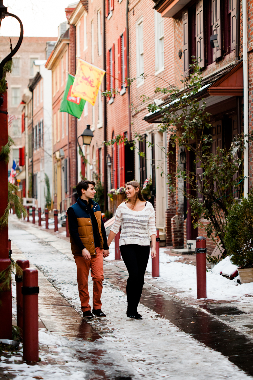 Philadelphia_Winter_Engagement_Session-27.jpg