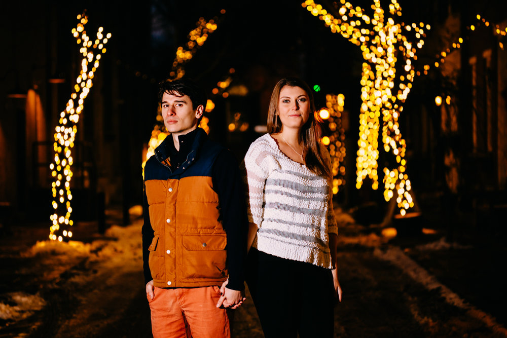 Philadelphia_Winter_Engagement_Session-39.jpg