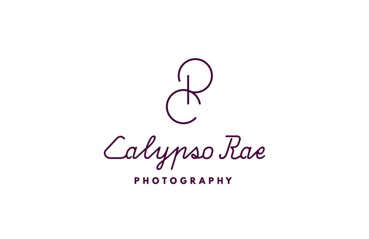 Calypso Rae Photography