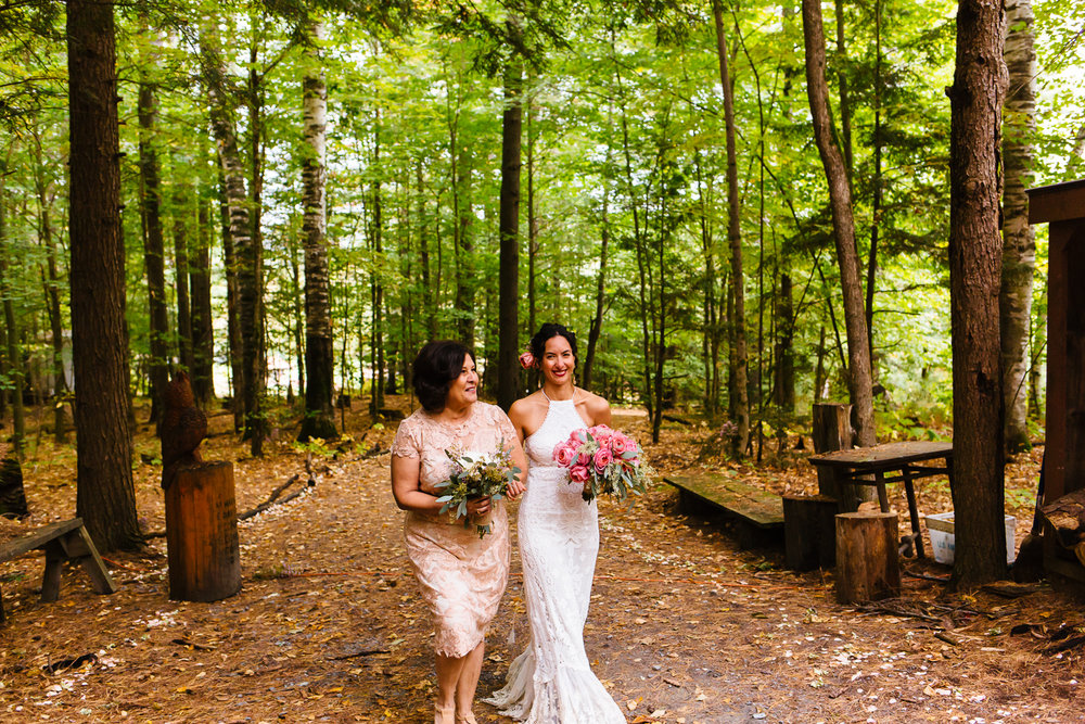 Adirondack-outdoor-camp-wedding-35.jpg