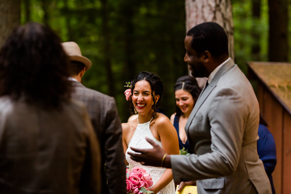 Adirondack-outdoor-camp-wedding-41.jpg