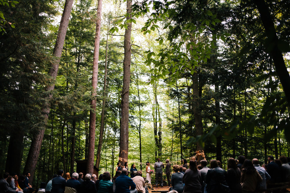 Adirondack-outdoor-camp-wedding-43.jpg