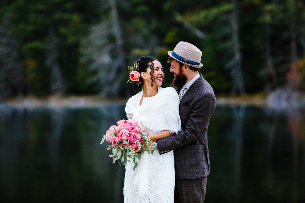 Adirondack-outdoor-camp-wedding-64.jpg