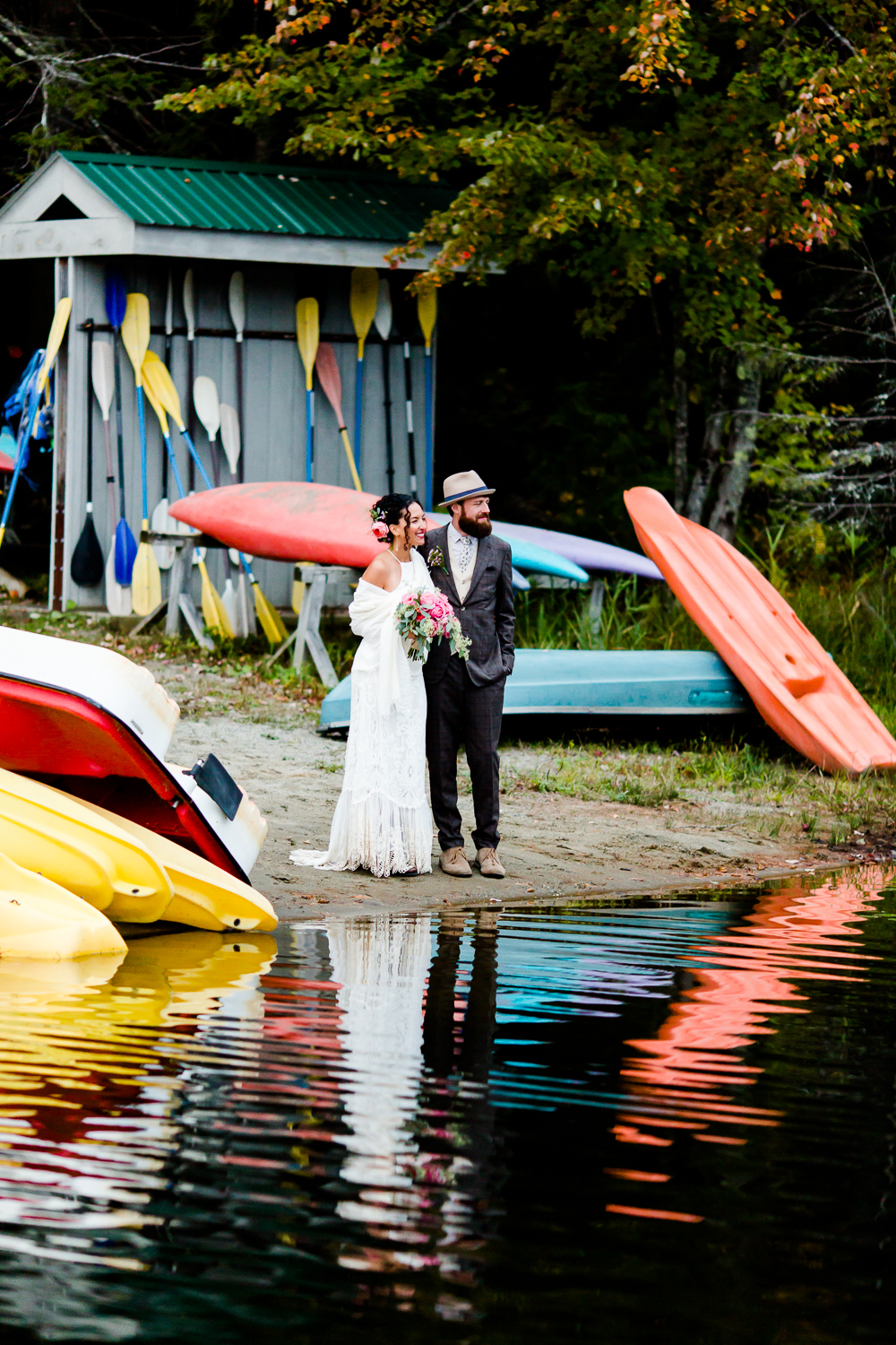Adirondack-outdoor-camp-wedding-68.jpg
