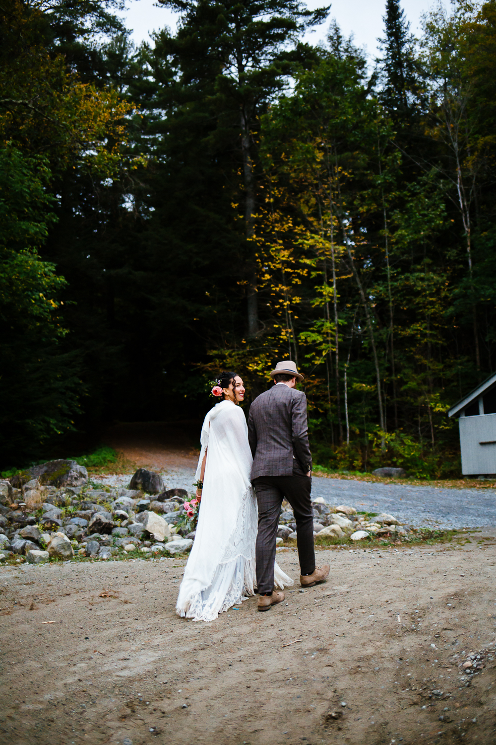 Adirondack-outdoor-camp-wedding-70.jpg