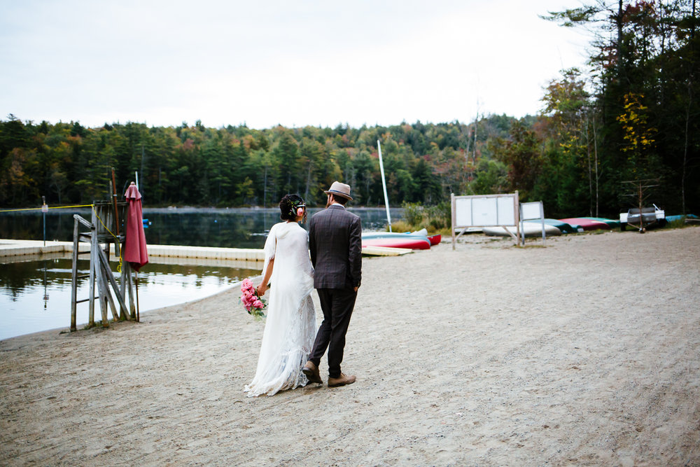 Adirondack-outdoor-camp-wedding-69.jpg