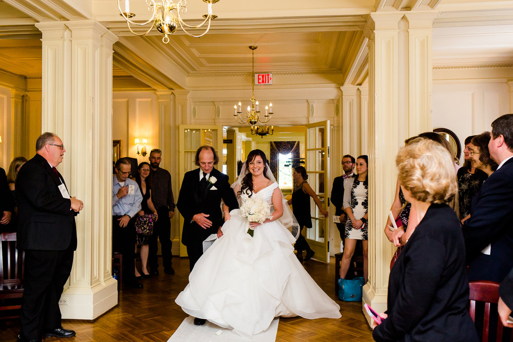 Theresa_Adam_Wedding-0798.jpg