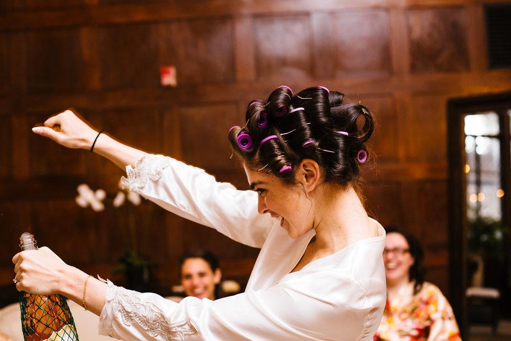 60state-place-wedding-Albany-newyork-0013.jpg