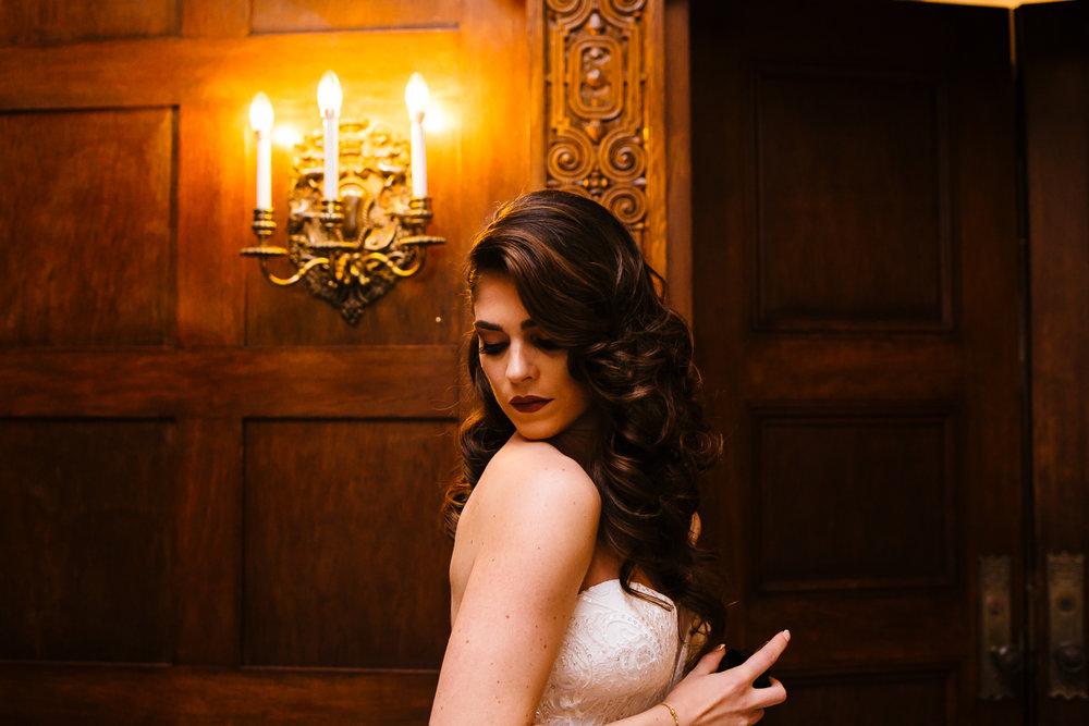 60state-place-wedding-Albany-newyork-0039.jpg