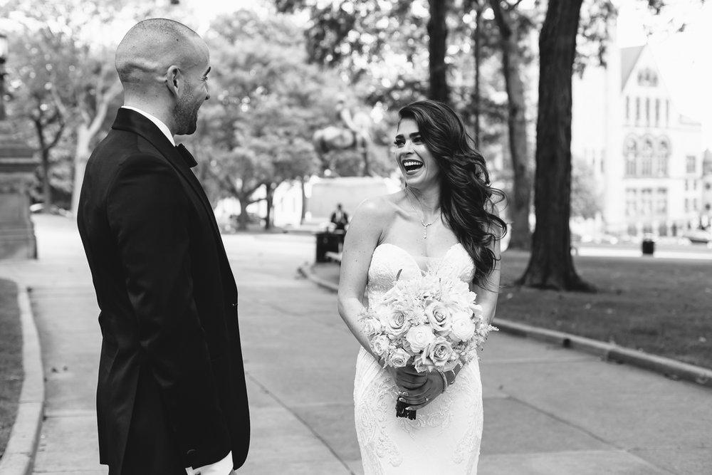 60state-place-wedding-Albany-newyork-0041.jpg