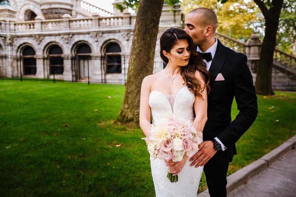 60state-place-wedding-Albany-newyork-0048.jpg