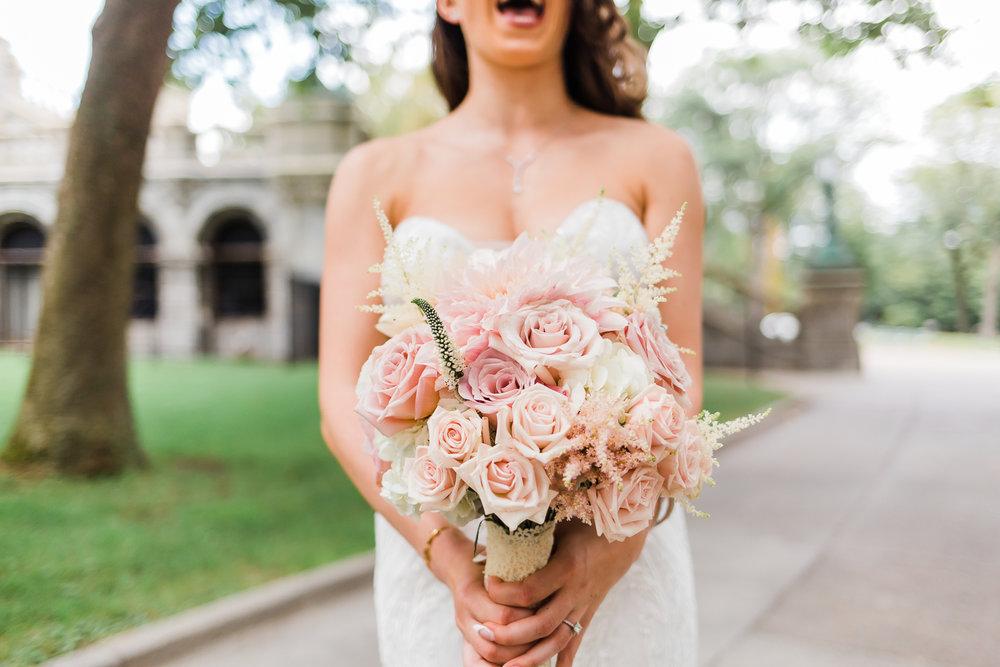 60state-place-wedding-Albany-newyork-0046.jpg