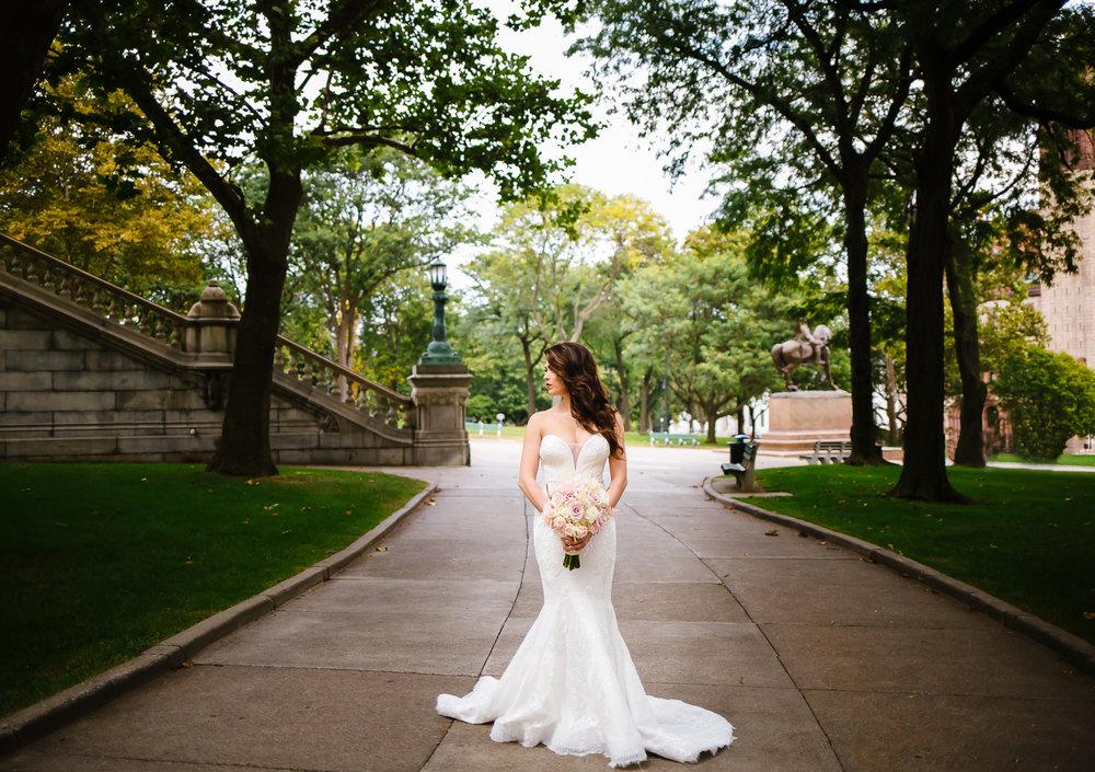 60state-place-wedding-Albany-newyork-0044.jpg