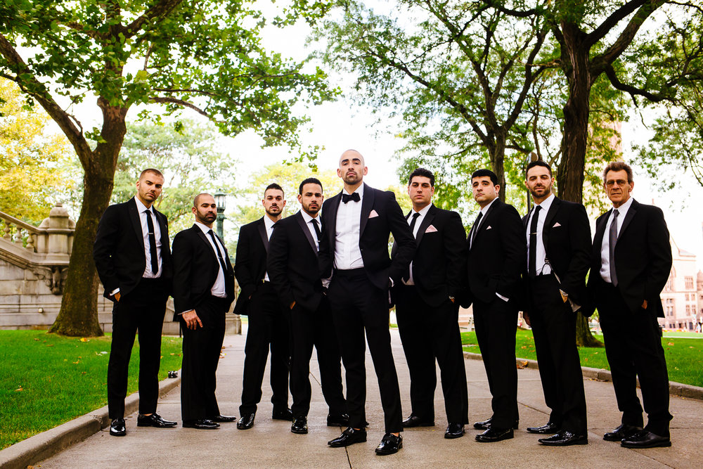 60state-place-wedding-Albany-newyork-0051.jpg