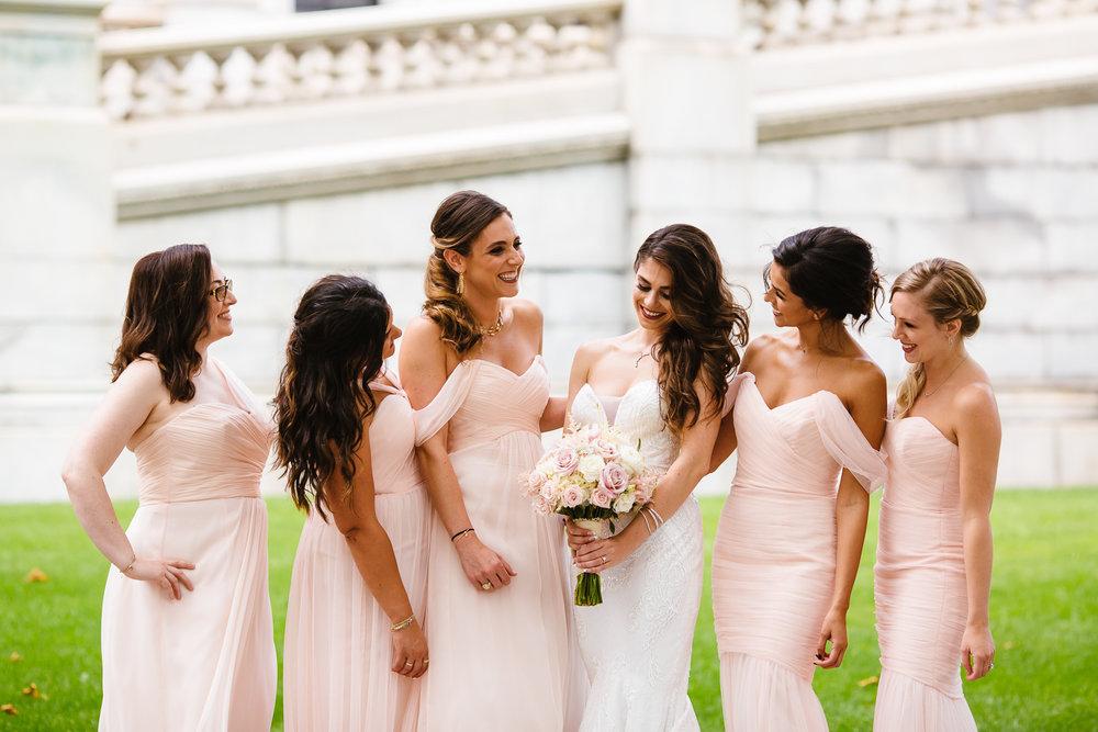 60state-place-wedding-Albany-newyork-0052.jpg