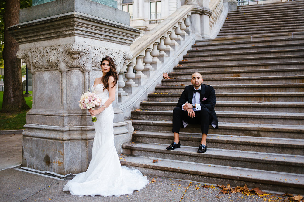 60state-place-wedding-Albany-newyork-0055.jpg