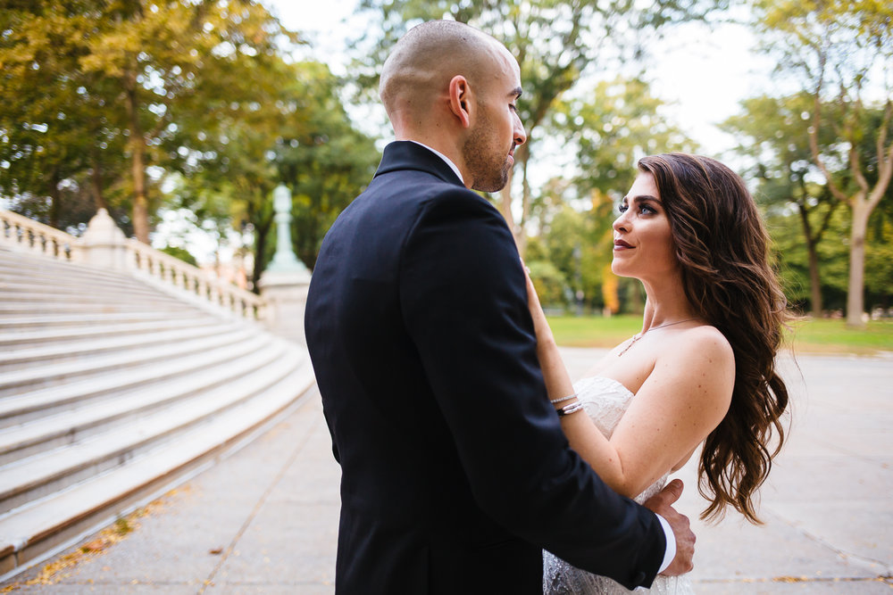 60state-place-wedding-Albany-newyork-0056.jpg